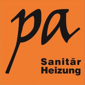LogoPacher