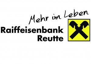 claim und logo_schwarz hochaufgelöst