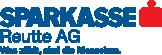 Logo-ReutteAG-was-zaehlt