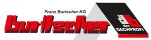 burtscher