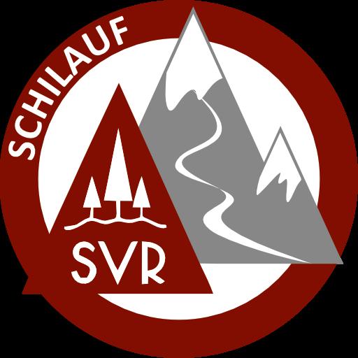 svreutte_schilauf